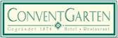 Logo_Conventgarten