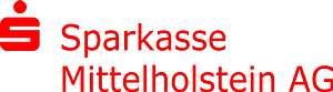 RTEmagicC_Sparkasse_Mh_AG_rot.jpg